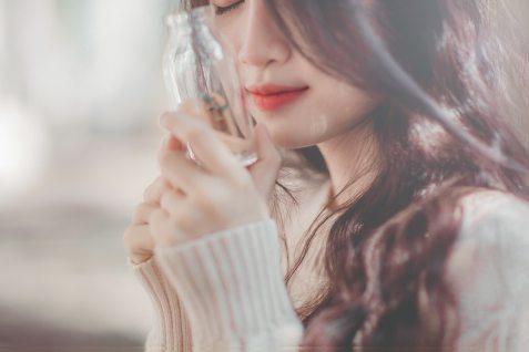 adult-beautiful-blur-347917